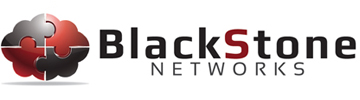 Blackstone Network
